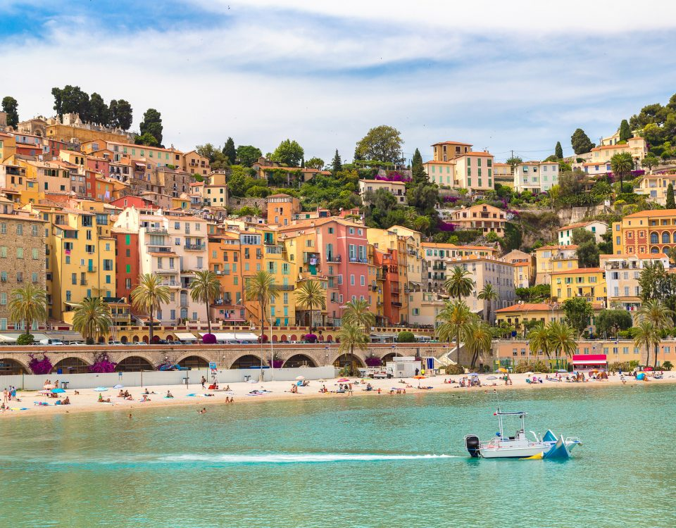 immobilier neuf menton